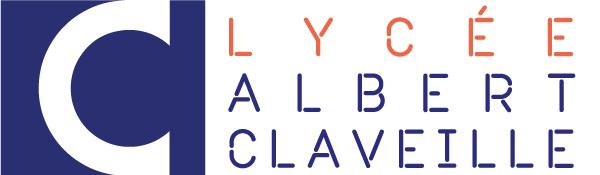 Lycée albert Claveille